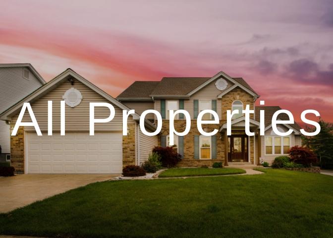 All Properties, Whidbey Island, Washington homes, home